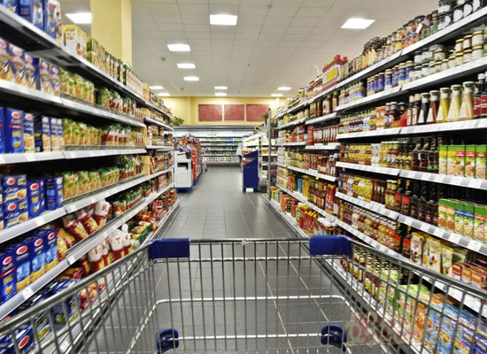 市場監督管理總局辦公廳關于進一步規范食品安全監督抽檢復檢和異議的通知