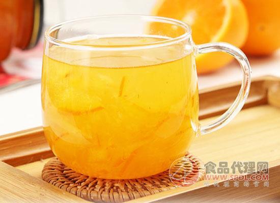 花圣蜂蜜柚子茶价格是多少,花圣蜂蜜柚子茶怎么样