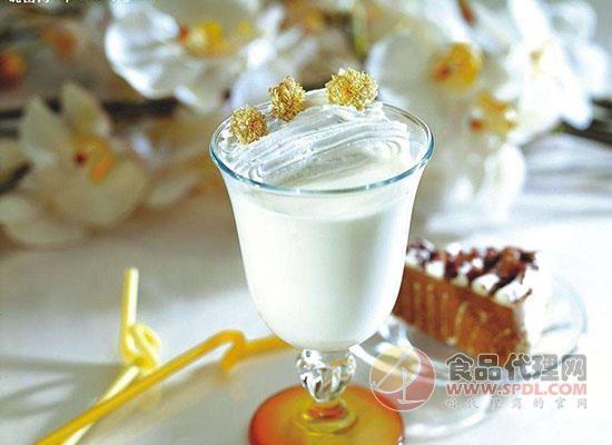 牛奶豆浆一块饮用效果好吗,有什么好处呢