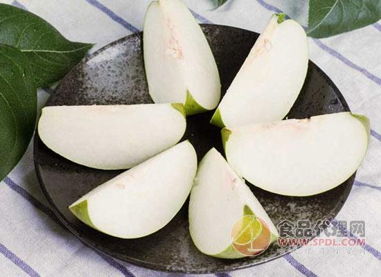 吃梨子喝水会拉肚子吗,吃梨子喝水拉肚子怎么办