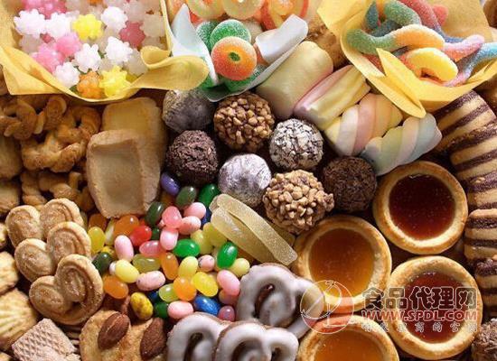 2019食品行业主管部门、管理体制、法律法规及政策,指导食品行业流通