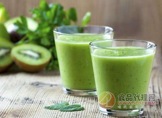 哪些人不宜喝蔬果汁,饮用蔬果汁有什么注意的地方吗