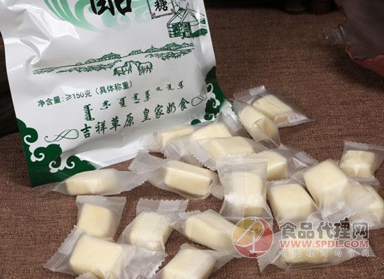 利锋奶酪多少钱,利锋奶酪价格是多少