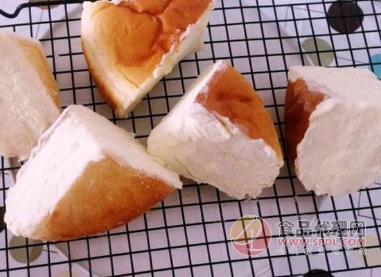 奶酪包可以放冰箱里保存多久,奶酪包該如何保存