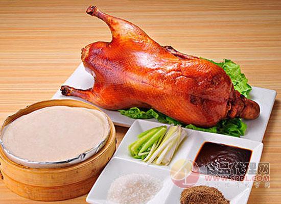 國慶節吃什么菜比較好,三個全國有名的美食不容錯過