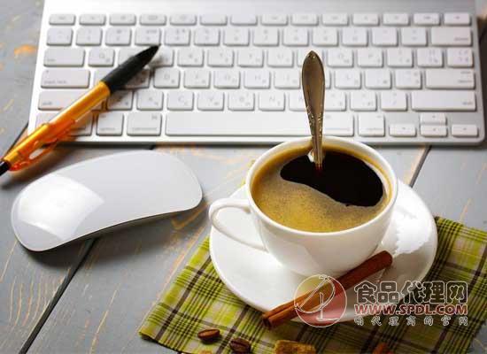 黑鹿黑咖啡200g价格是多少,黑鹿黑咖啡200g多少钱