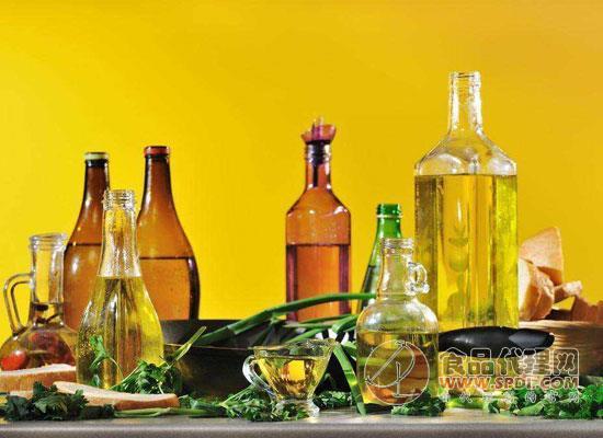 初次进口预包装食品标签备案即将取消,将于10月1日起正式实施