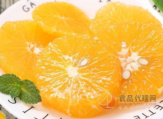 怀孕可以吃橙子吗,怀孕吃橙子的好处有哪些