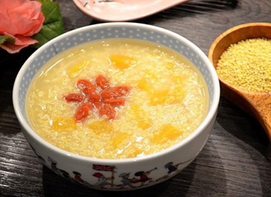 隔夜的小米粥还能吃吗,吃不完的小米粥怎么保存