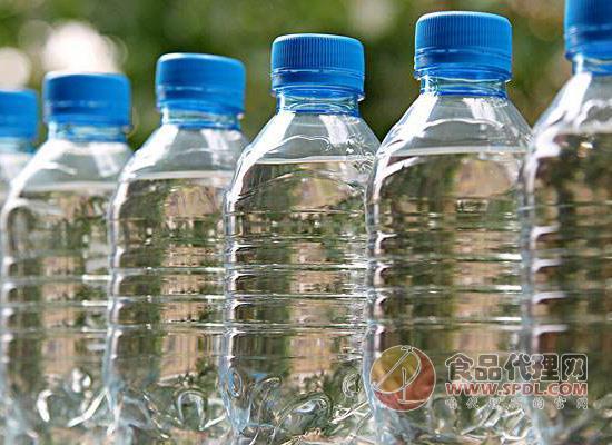 伊利加快矿泉水产业开发,进入崭新阶段