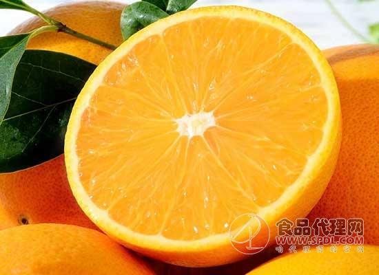 怎么挑选脐橙,从哪些方面挑选脐橙