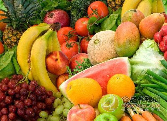 怎么去除果蔬農藥殘留,不是所有都需要浸泡清洗