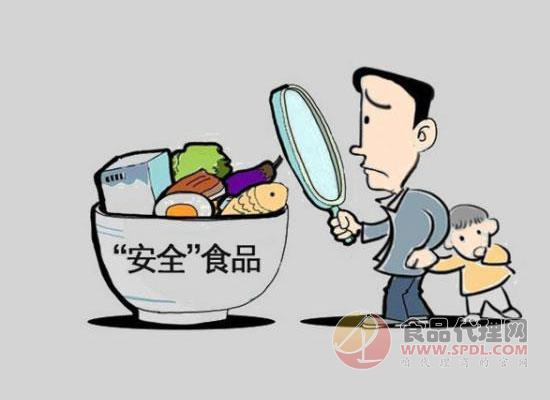 深圳全市组织开展食品安全领域八大专项治理行动