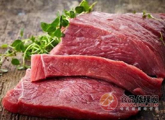 怎么挑選新鮮牛肉,三條建議拿走不謝