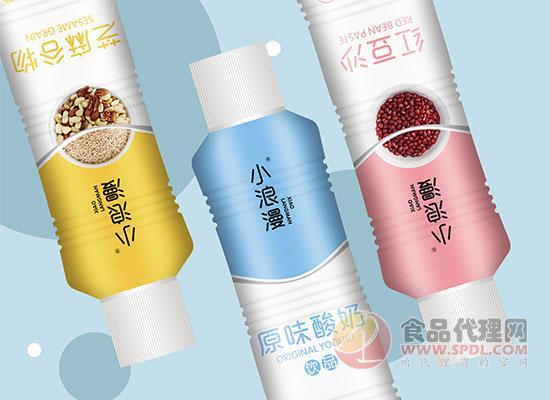 荣誉合作,庆贺南通博饮食品有限公司与食品代理网达成合约
