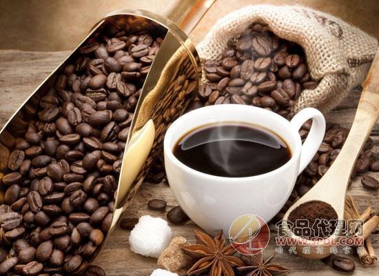 怎样选择咖啡豆,如何辨别咖啡的好坏