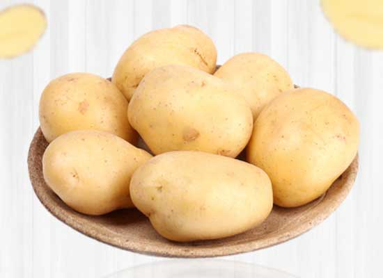 土豆怎样保存才能不发芽,三个小方法送给你