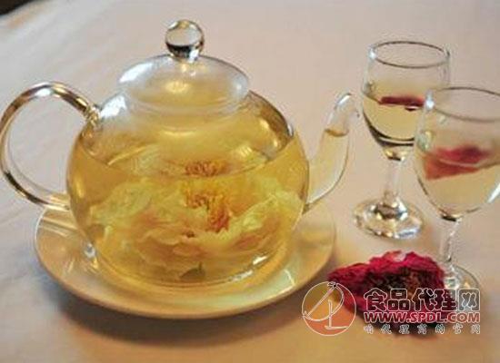 什么叫再加工茶,哪些茶屬于再加工茶