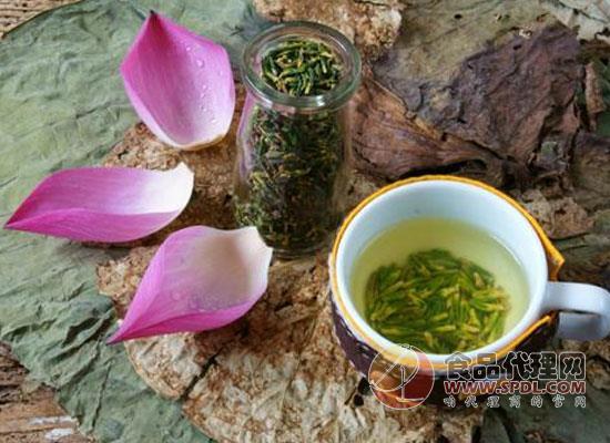 春夏秋三季茶各有什么特點,我們該如何選購三季茶