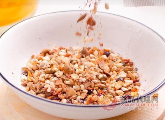 修正紅豆薏米茶價格是多少,祛濕好幫手