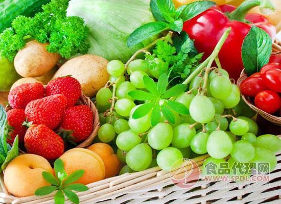 如何吃肉對健康有益,如何吃素對健康有益