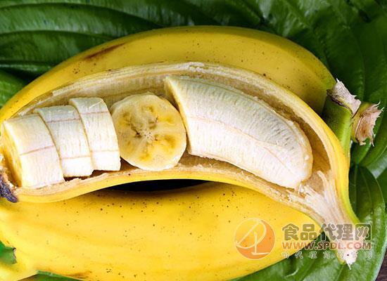 芭蕉和香蕉的区别有哪些,三个方面有不同