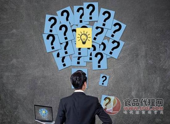 經銷商五大營銷難題,有什么破解之道