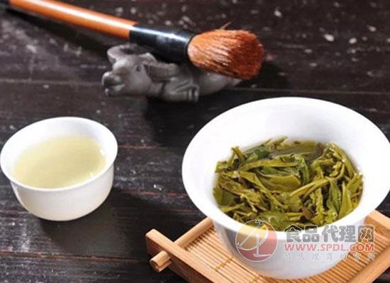 江南茶区什么茶比较好喝,好茶为您推荐