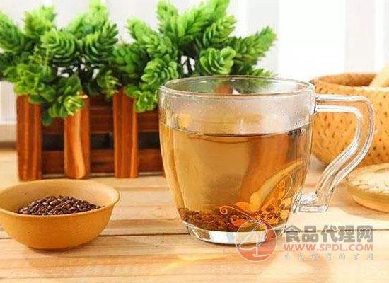 隔夜的大麥茶能喝嗎,大麥茶的好處有哪些