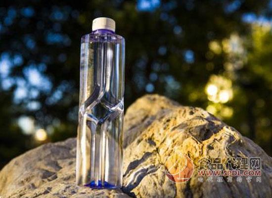 喝水为什么要讲究科学,如何正确饮水