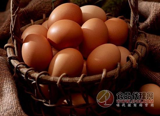 青海省市场监督管理局抽检9大类351批次食品,共检出5批次食用农产品不合格