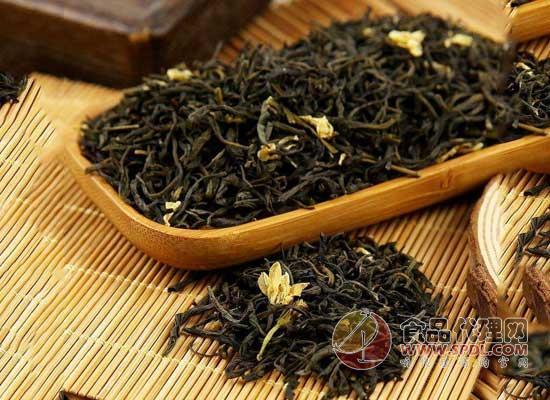 制作茶饮料的茶叶怎么选,步骤有哪些