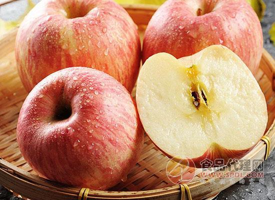 吃苹果有什么价值,你经常吃苹果吗