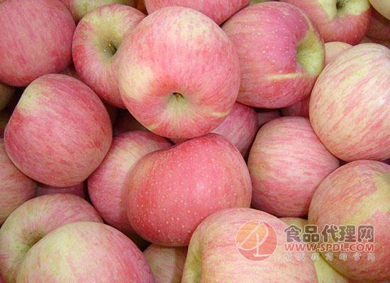 吃蘋果對什么病情有幫助,這些您知道嗎
