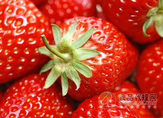 水果有哪些分类