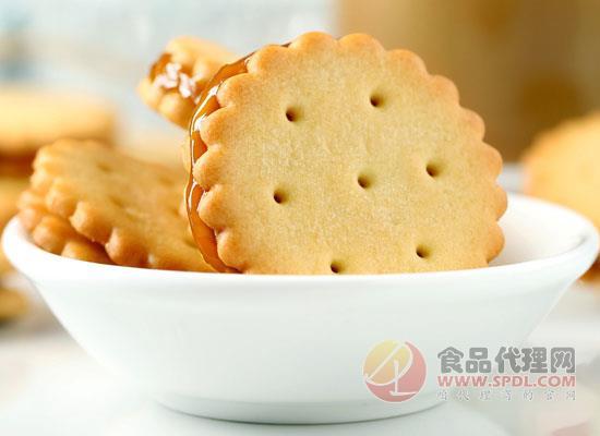 生產餅干常用油脂該怎樣選擇,有什么樣的要求