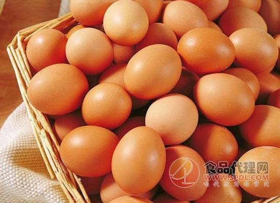 蛋制品在饼干生产中起到哪些作用,这三点要知道