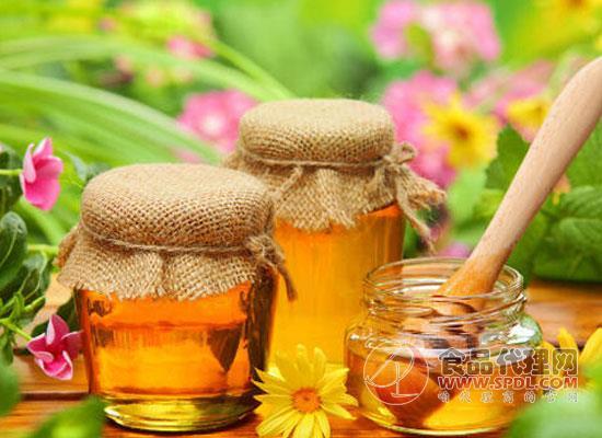 好的蜂蜜怎么識別,看完你也能輕松識別蜂蜜的好壞