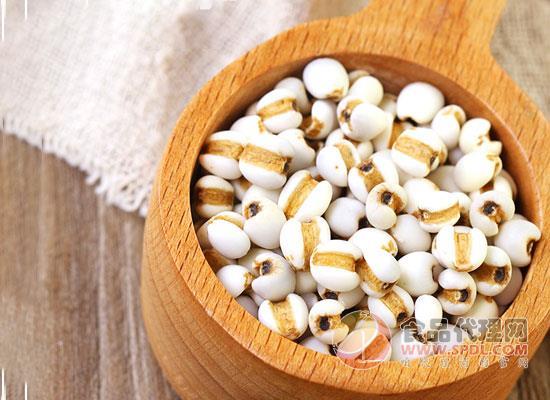 吃薏米可以減肥嗎,吃薏米的注意事項有哪些