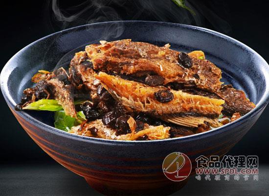 鹰金钱鲮鱼罐头价格是多少,享受营养生活