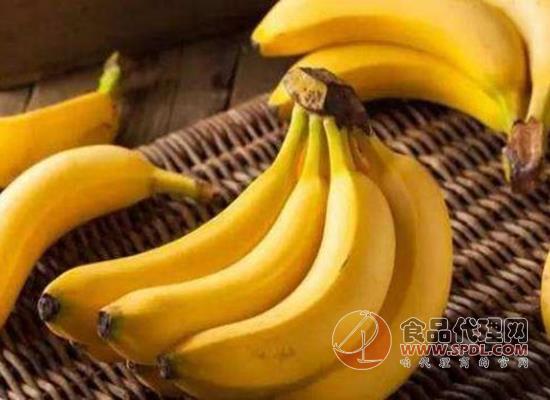 香蕉有哪些品種類型,吃香蕉的適宜人群