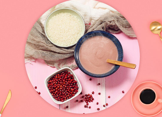 江中猴姑紅豆豆稀450g價格是多少,吃出健康