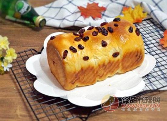 為什么面包容易發霉,松軟的面包怎么保存