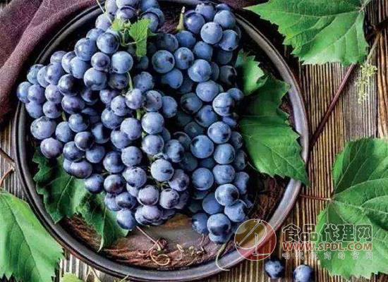 特殊人群吃水果的禁忌,水果如何清洗更干凈