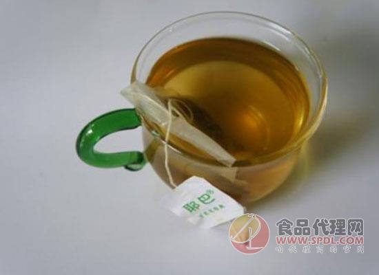 马黛茶好喝吗,睡前喝马黛茶好吗