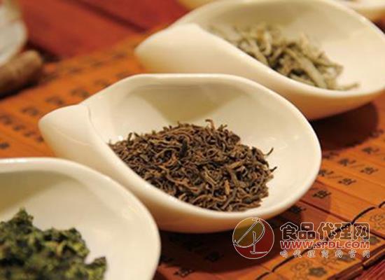 怎么辨別真茶和假茶,從這三個方面入手