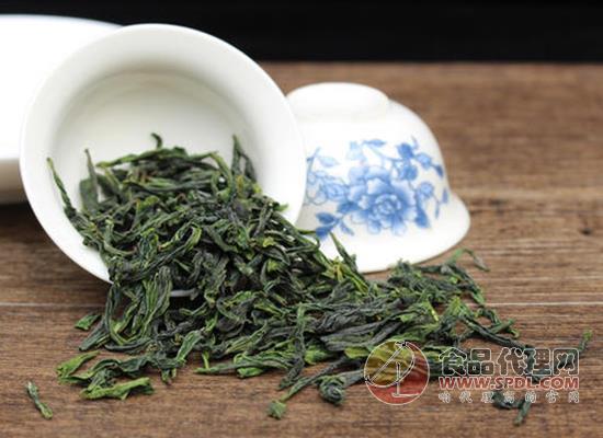 家庭用茶如何保存,这三种方法安全放心