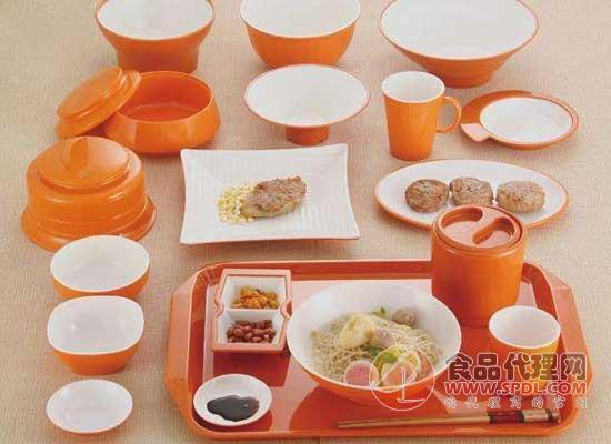 外出飲食要注意,新疆11批次餐飲食品和餐飲具被檢出不合格