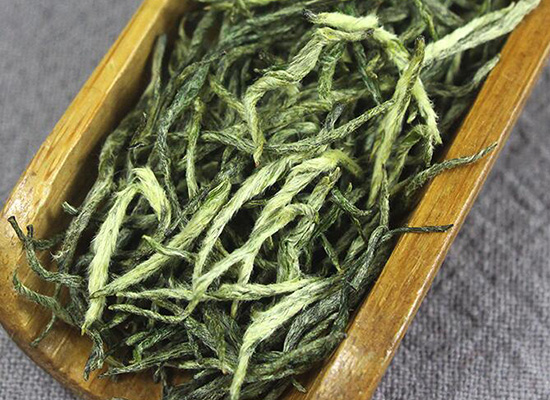 信陽毛尖一斤多少錢,愛喝茶的人知道嗎