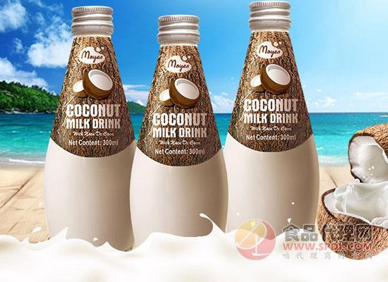 美恩椰肉椰汁飲料290ml價格是多少